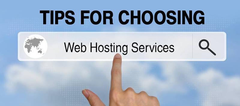 12-Tips-for-Choosing-Best-Web-Hosting-Services-hostingreviews.com.bd