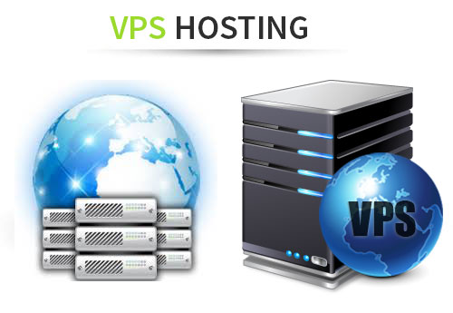 vps hosting in bangladesh-hostingreviews.com