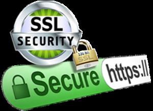 SSL সার্টিফিকেট কি? SSL সার্টিফিকেট কীভাবে কাজ করে (পর্ব ০১) 1