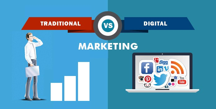 Traditional-vs-digital-marketing-hostingreviews.com.bd