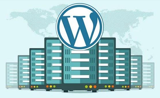 best-wordpress-hosting-providers-hostingreviews.com.bd