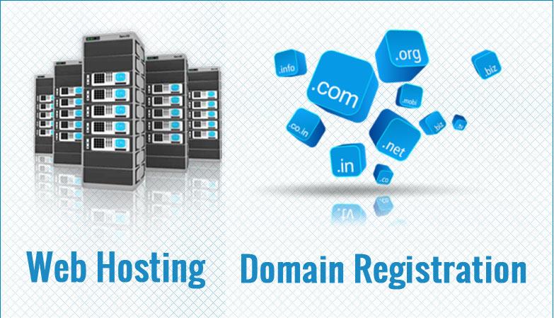 domain and hosting-hostingreviews.com.bd
