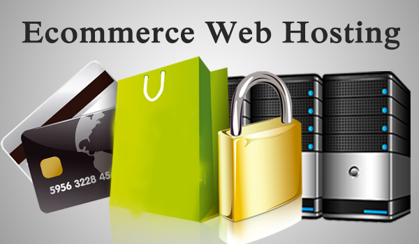 E Commerce Web Hosting-hostingreviews.com