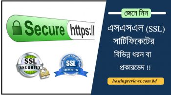 how many type of ssl certificate-hostingreviews.com