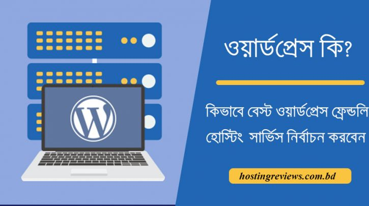 best-wordpress-hosting-hostingreviews.com