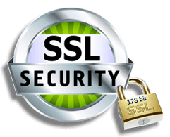 ssl-certificate-security-hostingreviews.com.bd