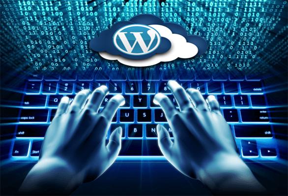 wordpress hosting-hosting-reviews.com.bd