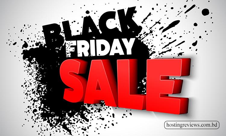 blackfriday-offer-itnuthosting