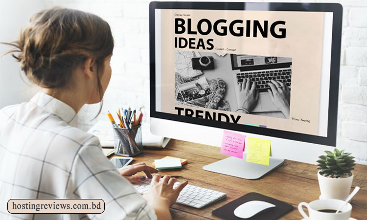 how-to-start-blogging