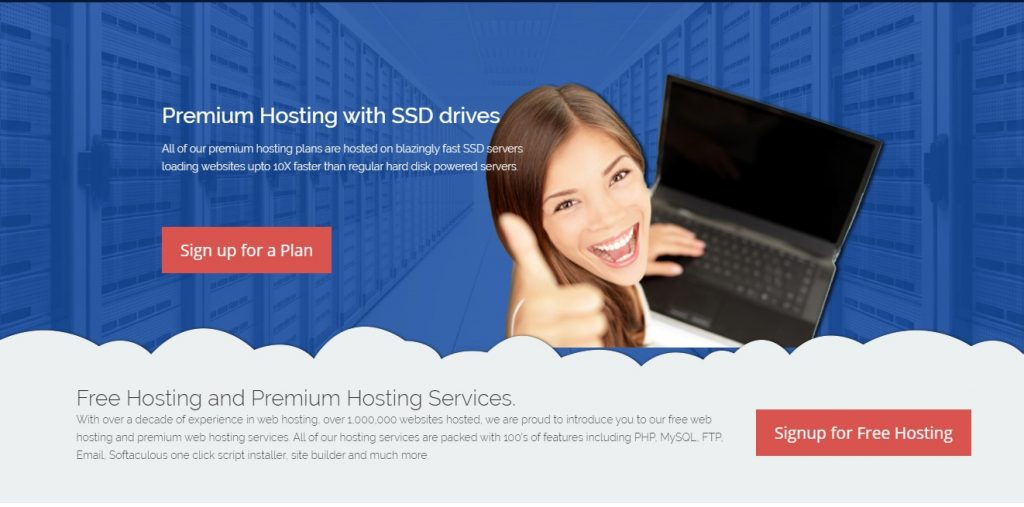 byet.host-hosting-reviews.com.bd